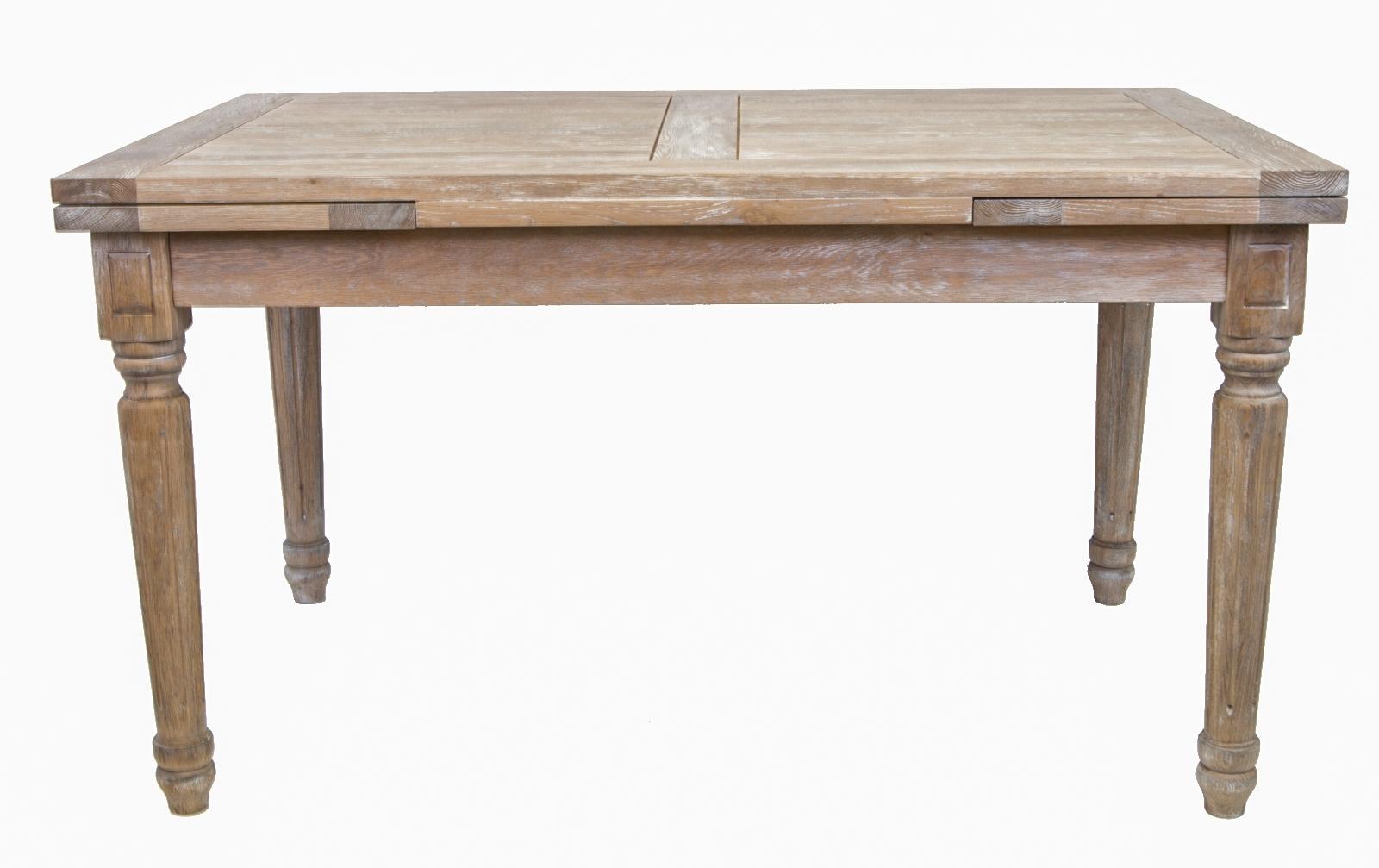 Купить Обеденный стол Noland из массива дуба, inmyroom, Китай