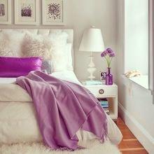 Фотография: Спальня в стиле Скандинавский, Декор интерьера, Советы, Ирина Симакова, фэншуй, как обустроить спальню по фэншуй, интерьер спальни, идеи для спальни, кровать в спальне, фэншуй спальни – фото на InMyRoom.ru
