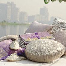 Фото из портфолио Home ideas. Вдохновение. – фотографии дизайна интерьеров на InMyRoom.ru