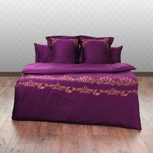 Комплект постельного белья «Джаз Пати»