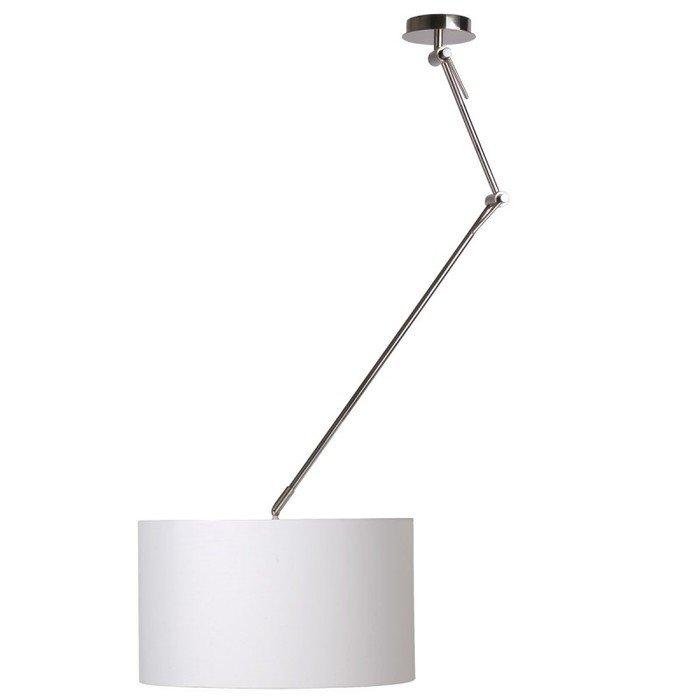 Подвесной светильник Lucide Eleni