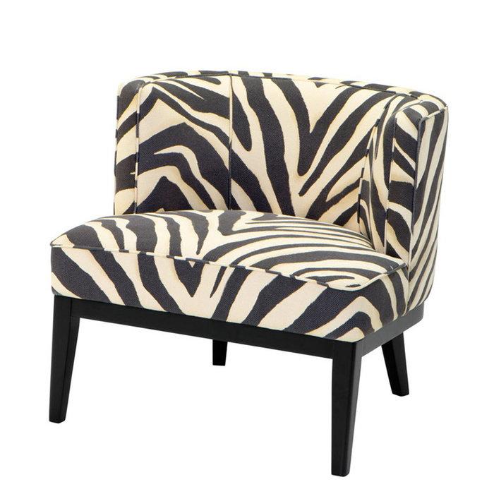 Кресло 110311