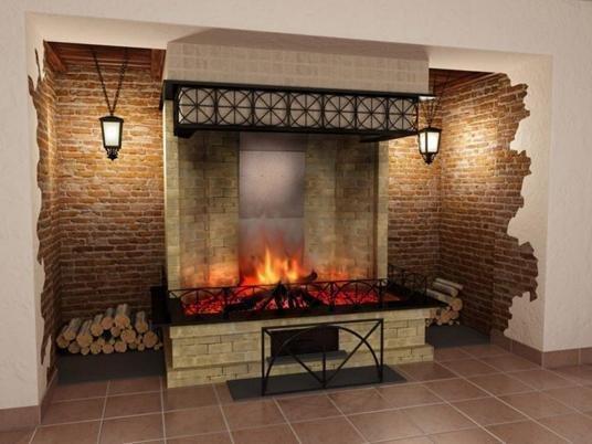 Фотография: Декор в стиле Современный, Декор интерьера, Декор дома, Стены – фото на InMyRoom.ru