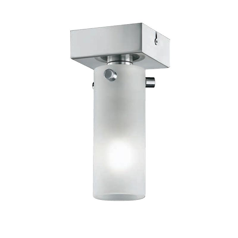Потолочный светильник  Metalspot Silos
