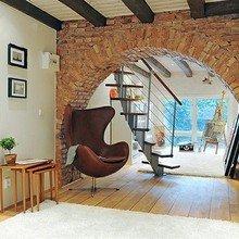 Фотография: Прихожая в стиле Лофт, Декор интерьера, Декор дома – фото на InMyRoom.ru