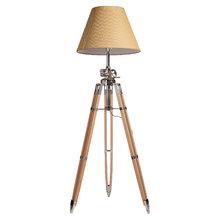 Напольный светильник Actuell Contemporary