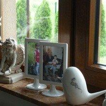 Фотография: Аксессуары в стиле Кантри, Мебель и свет, IKEA, Интервью, ИКЕА – фото на InMyRoom.ru