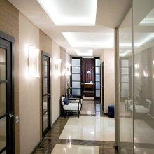 Фото из портфолио Квартира в Москве, в современном стиле – фотографии дизайна интерьеров на InMyRoom.ru