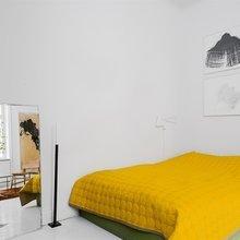 Фото из портфолио BONDEGATAN 16D – фотографии дизайна интерьеров на INMYROOM