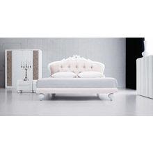 Кровать FRATELLI BARRI Rimini 180х200