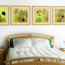 Фото из портфолио 2 – фотографии дизайна интерьеров на InMyRoom.ru