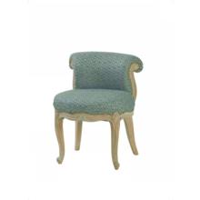 """Кресло """"Demoiselle"""""""