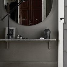 Фото из портфолио  BIRKAGATAN 36 – фотографии дизайна интерьеров на INMYROOM