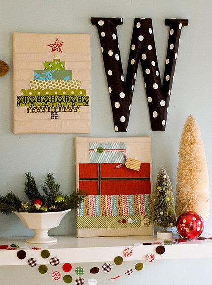 Фотография:  в стиле , Декор интерьера, Декор дома, Цвет в интерьере, Обои – фото на InMyRoom.ru