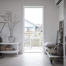 Фото из портфолио Dörjvägen 10, VALLDA – фотографии дизайна интерьеров на INMYROOM