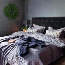 Фото из портфолио Рождественская идиллия.... – фотографии дизайна интерьеров на InMyRoom.ru