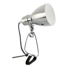 Настольная лампа Arte Lamp Dorm
