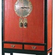 Фото из портфолио Китайская традиционная мебель Asia Antique – фотографии дизайна интерьеров на INMYROOM