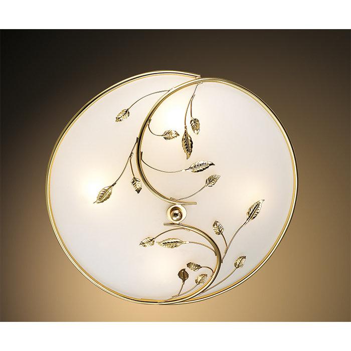 """Настенный светильник """"Regana"""" Odeon Light"""