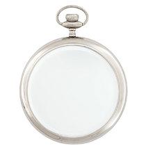 Зеркало Parcival