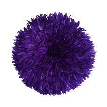 Камерунская шляпа Violet (50см)
