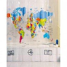 Фотография: Ванная в стиле Кантри, Современный, Декор интерьера, DIY, Декор дома, Советы – фото на InMyRoom.ru