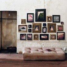 Фотография: Декор в стиле Кантри, Лофт, Скандинавский, Современный – фото на InMyRoom.ru