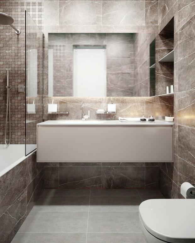 Дизайн: Studio 211