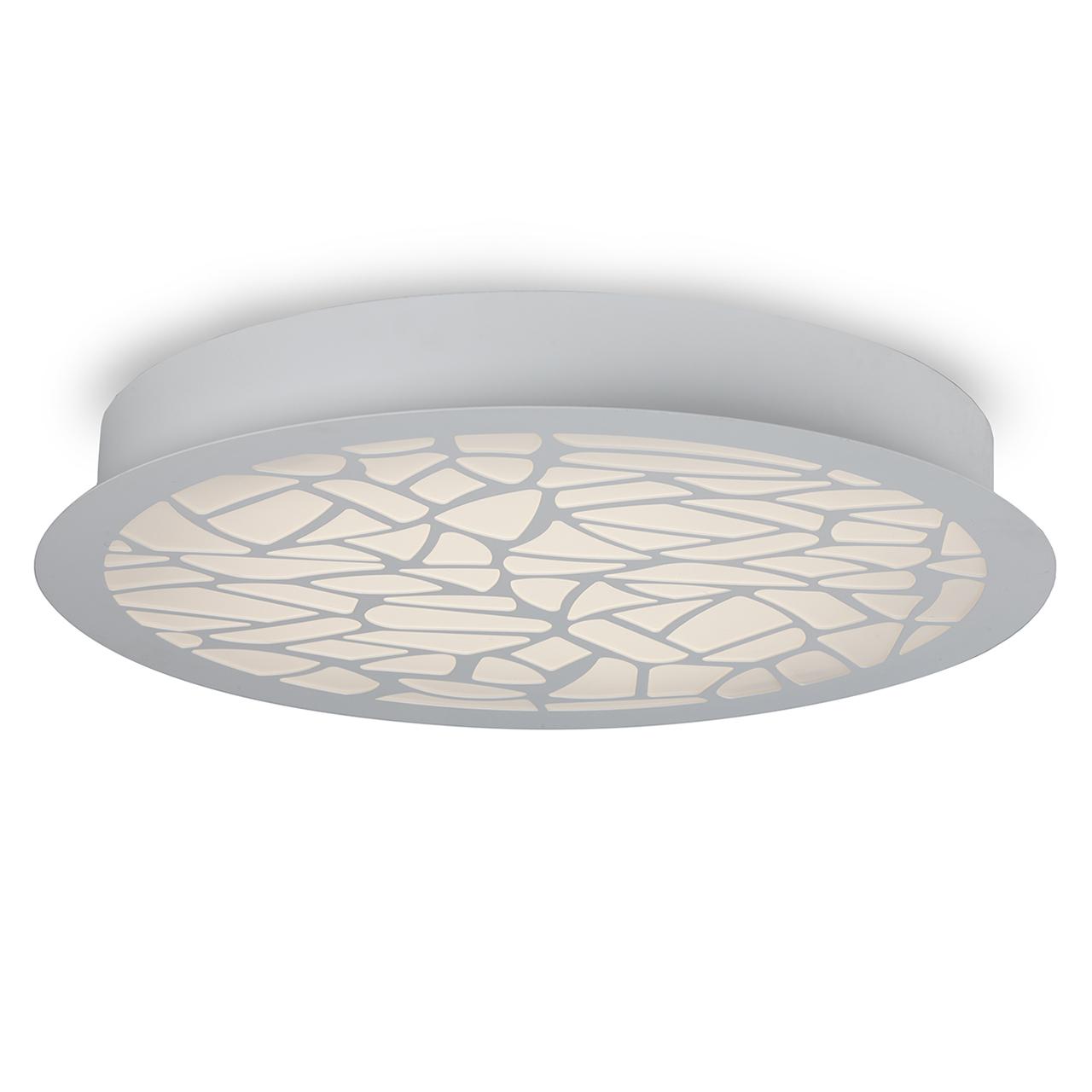 Купить Потолочный светодиодный светильник Mantra Petaca , inmyroom, Испания
