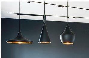 Подскажите какой фирмы такие светильники и где их можно приобрести в Санкт-Петербурге