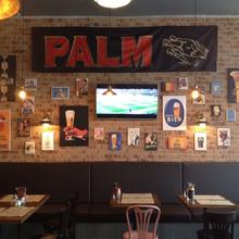 """Фото из портфолио """"Lowen Pub"""" – фотографии дизайна интерьеров на INMYROOM"""