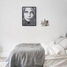 Фото из портфолио  Torsgatan 57, Vasastan - St Eriksplan, Stockholm – фотографии дизайна интерьеров на InMyRoom.ru