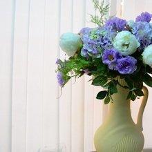 Фото из портфолио Наше хобби украшать мир – фотографии дизайна интерьеров на InMyRoom.ru