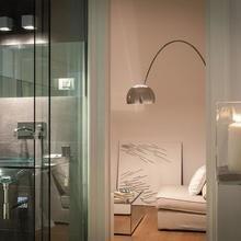 Фотография:  в стиле , Дома и квартиры, Городские места, Отель, Проект недели – фото на InMyRoom.ru