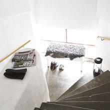 Фото из портфолио BRÅVALLAGATAN 9 B, VINDSVÅNING – фотографии дизайна интерьеров на InMyRoom.ru