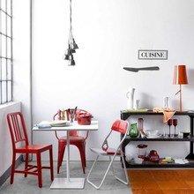 Фотография: Мебель и свет в стиле Скандинавский, Современный, Лофт, Индустрия, Люди, Греция – фото на InMyRoom.ru
