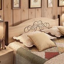 Фото из портфолио Мебель MebHome – фотографии дизайна интерьеров на INMYROOM