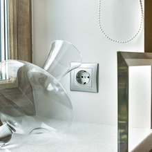 Фотография: Аксессуары в стиле Современный, Кухня и столовая, Декор интерьера, Интерьер комнат, Тема месяца – фото на InMyRoom.ru