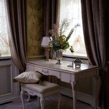 Фотография: Мебель и свет в стиле Классический, Эклектика, Франция, Интерьер комнат, Интерьерная Лавка – фото на InMyRoom.ru
