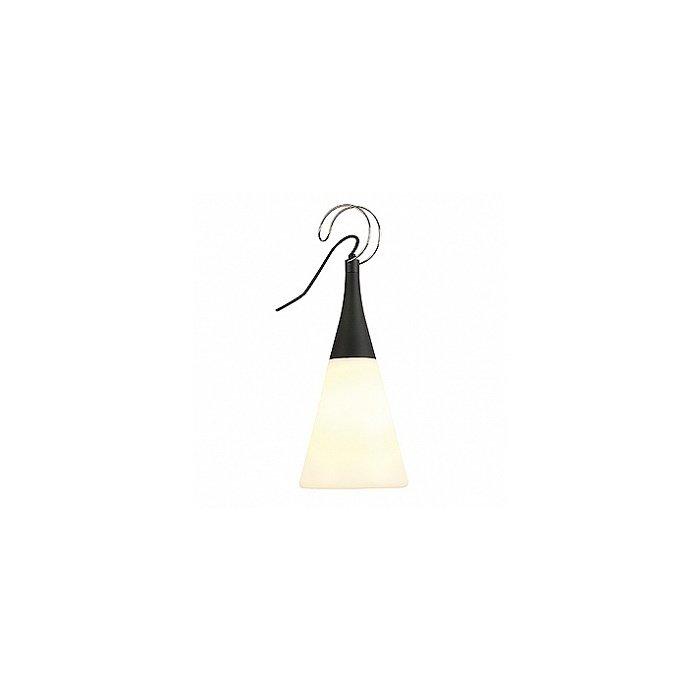 Уличный светильник SLV Plenum Swing