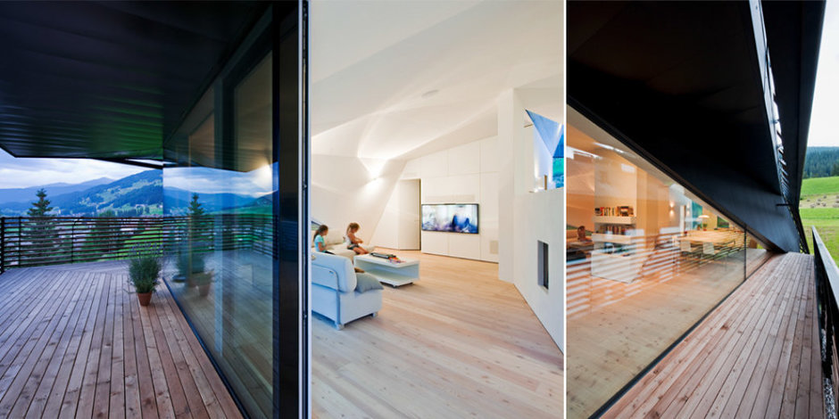 Фотография: Прочее в стиле , Декор интерьера, Дом, Италия, Дома и квартиры, Архитектурные объекты – фото на InMyRoom.ru