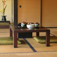 Фотография: Кухня и столовая в стиле Восточный, Декор интерьера, Декор дома, Японский – фото на InMyRoom.ru