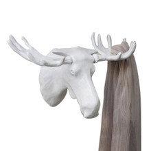 Вешалка Moose