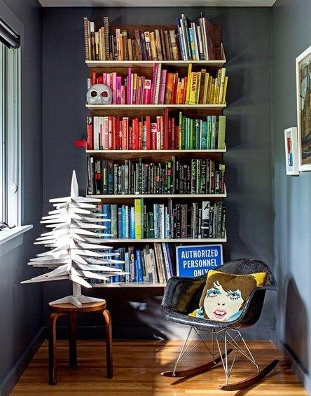 Фотография: Декор в стиле Лофт, Декор интерьера, Дом, Дома и квартиры – фото на InMyRoom.ru