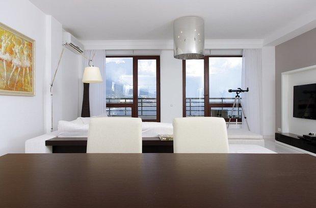 Фотография: Гостиная в стиле Лофт, Современный, Декор интерьера, Декор дома – фото на InMyRoom.ru