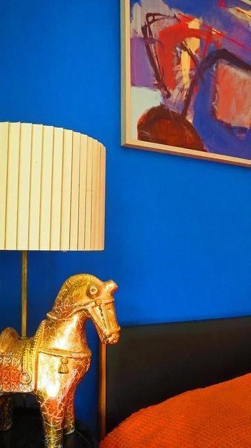 Фотография: Декор в стиле , Декор интерьера, Декор дома, Праздник, Новый Год – фото на InMyRoom.ru