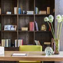 Фотография: Офис в стиле Современный, Декор интерьера, Дом, Дома и квартиры – фото на InMyRoom.ru