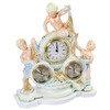 Часы настольные Розенталь
