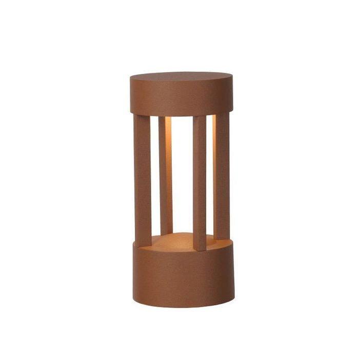 Уличный светильник Lucide Rimo