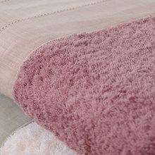 Фото из портфолио Текстиль для дома – фотографии дизайна интерьеров на INMYROOM